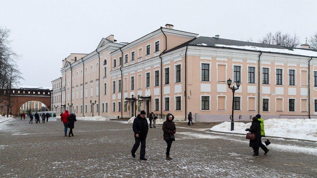 Картинки по запросу Филармония им. А.С. Аренского в кремле
